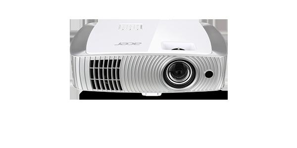 Acer Projectors