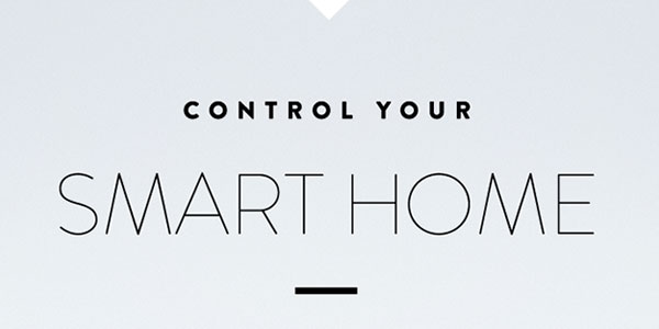 Control your smart home with Amazon Echo Dot