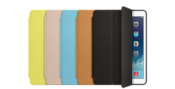 apple ipad covers and cases