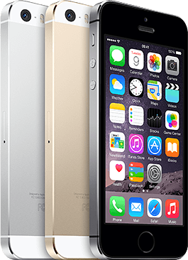 iPhone 6 on a monthly contract