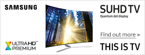 Learn more about 4k UHD TVs