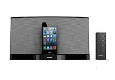 NEW Bose SoundDock III >