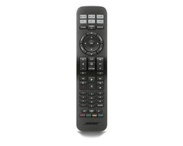cinemate 120 remote