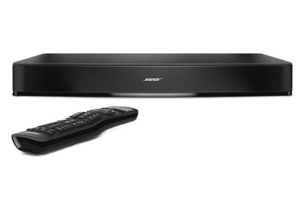 Bose Solo 15 Sound System