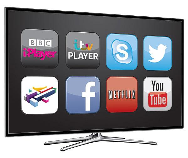 tv buying guide smart 3d led buying guide pc world. Black Bedroom Furniture Sets. Home Design Ideas