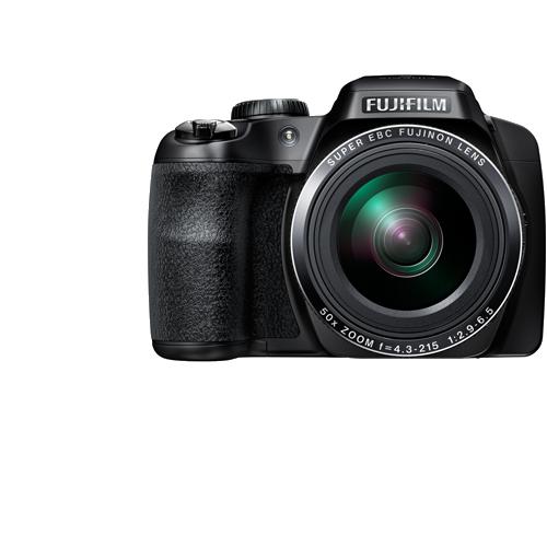 Digital Bridge Camera Guide  PC World