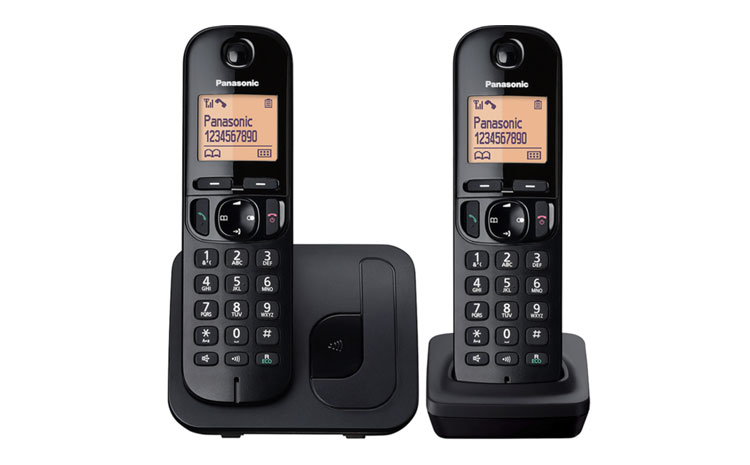 Home Phones Online  PC World