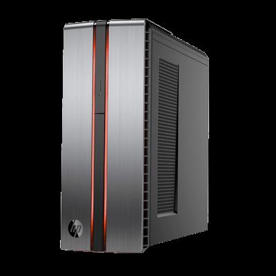 HP Envy Phoenix 860-077na