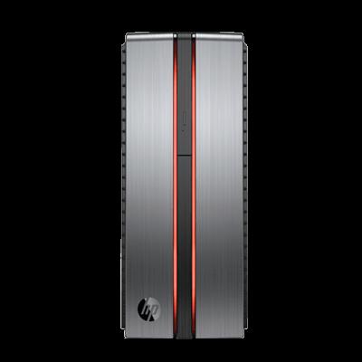 HP ENVY Phoenix 860-070na
