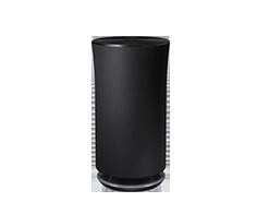 Wireless Audio 360 Speaker
