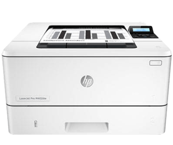 HP Multifunction Laser Printers
