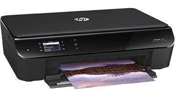 HP Envy Printer
