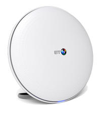 BT Whole Home WiFi System