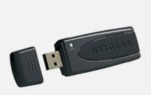 Wireless cards & adaptors