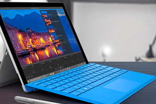 Learn more about 2 in 1 Laptops