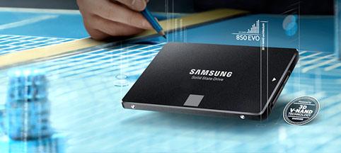 SSD Laptops at PC World