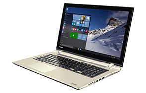 Buying a laptop?? Please Help!?
