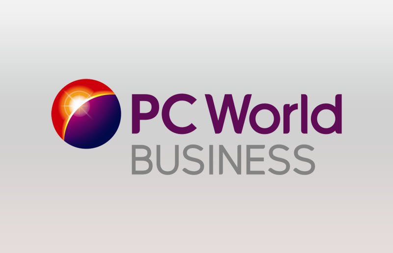 PC World Clearance. See the latest and best clearance deals on laptops, desktops, tablets and more in the PC World clearance. View clearance products.