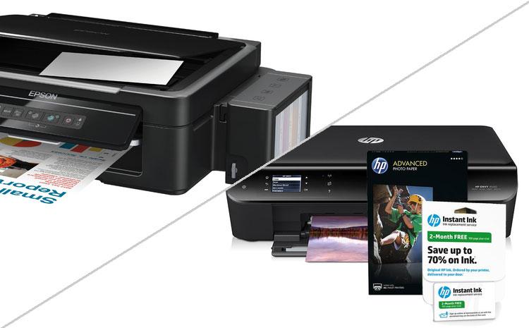 printers scanners online pc world. Black Bedroom Furniture Sets. Home Design Ideas