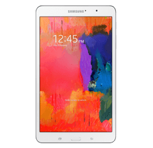 samsung galaxy notepro 8.4