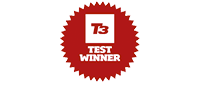 T3 Award