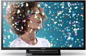 Sony Bravia R4 TV