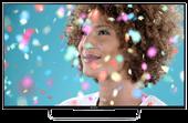 Sony Bravia W7 TV