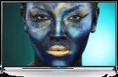 Sony Bravia X85 TV