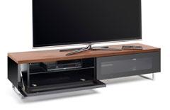 TV accessory