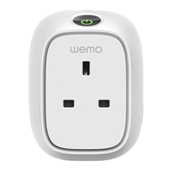 Wemo® Insight
