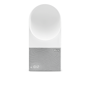 Aura Total Sleep System