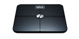 Withings scales